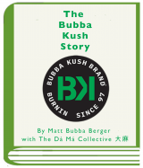 gallery/book-icon-bubbakushstory2